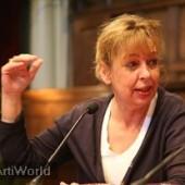 Prof. dr. Dorien Pessers Spreker Rechtsgeleerde Boeken