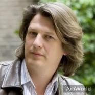Prof. dr. Ad Verbrugge Filosoof Spreker Gespreksleider Boeken