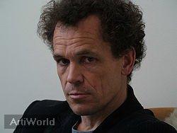 Prof. dr. Bram Bakker Spreker Theatermaker Coach Boeken