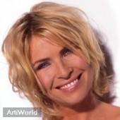 Anita Witzier Dagvoorzitter Presentator Presentatrice Interviewer Boeken