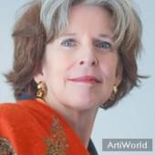 Teresa Fogelberg Spreker Gastspreker Boeken