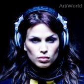 DJ Nathalie Eno-C House Boeken