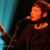 Melanie de Biasio Soul Jazz Zangeres Boeken