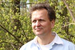 Jac Hielema Spreker Gastspreker Presentator Boeken