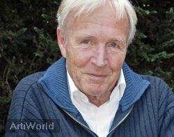 dr. Jan Terlouw Spreker Schrijver Boeken