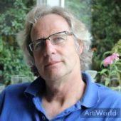 Koos Meinders Spreker Schrijver Kinderboeken Boeken