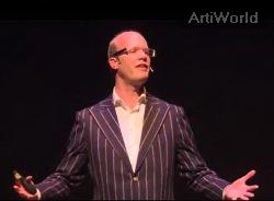Maarten Willemse Cabaretier Stand-up Comedy Presentator Boeken