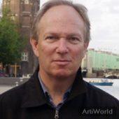 Prof. dr. Ian Buruma Spreker Gastspreker Schrijver Boeken