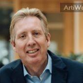 Prof. dr. ir. Jan Rotmans Spreker Gastspreker Duurzaamheid Boeken