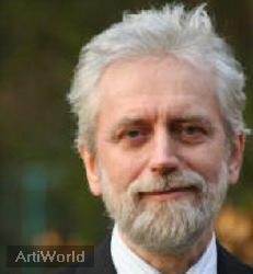 Prof. dr. Wim Veen Spreker Boeken