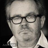 George van Houts Acteur Presentator Boeken