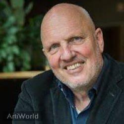 Prof. dr. Ruud Veltenaar Spreker Dagvoorzitter Filosoof Trendwatcher Boeken