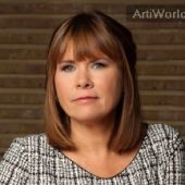 Astrid Kerssenboom Presentator Presentatrice Dagvoorzitter Boeken