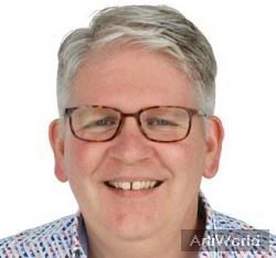 Frank Janssen Trendwatcher Spreker Boeken