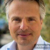 Joris Luyendijk Journalist Financiele Wereld Antropoloog Spreker Boeken