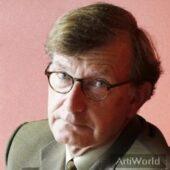 Prof. dr. Klaas van Egmond Spreker Boeken