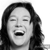 Renate Reijnders Cabaret Humor Presentator Presentatrice Boeken