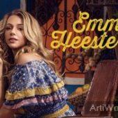 Emma Heesters YouTube ster Zangeres Boeken