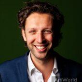 Mark Tigchelaar Neuroloog Trainer Spreker Boeken